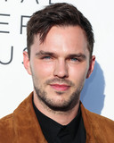 Nicholas Hoult Photo - BEVERLY HILLS LOS ANGELES CALIFORNIA USA - JULY 10 Actor Nicholas Hoult wearing Saint Laurent arrives at the American Friends Of Covent Garden 50th Anniversary Celebration held at Jean-Georges Beverly Hills at Waldorf Astoria Beverly Hills on July 10 2019 in Beverly Hills Los Angeles California United States (Photo by Xavier CollinImage Press Agency)