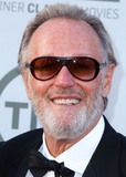 Peter Fonda Photo - (FILE) Peter Fonda Dies At 79 HOLLYWOOD LOS ANGELES CALIFORNIA USA - JUNE 05 Actor Peter Fonda arrives at the 42nd AFI Life Achievement Award Honoring Jane Fonda held at the Dolby Theatre on June 5 2014 in Hollywood Los Angeles California United States (Photo by Xavier CollinImage Press Agency)