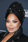 Janet Jackson Photo - BEVERLY HILLS LOS ANGELES CALIFORNIA USA - JANUARY 25 Janet Jackson arrives at The Recording Academy And Clive Davis 2020 Pre-GRAMMY Gala held at The Beverly Hilton Hotel on January 25 2020 in Beverly Hills Los Angeles California United States (Photo by Xavier CollinImage Press Agency)