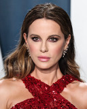 Kate Beckinsale Photo - BEVERLY HILLS LOS ANGELES CALIFORNIA USA - FEBRUARY 09 Kate Beckinsale arrives at the 2020 Vanity Fair Oscar Party held at the Wallis Annenberg Center for the Performing Arts on February 9 2020 in Beverly Hills Los Angeles California United States (Photo by Xavier CollinImage Press Agency)