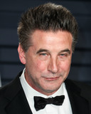 Billy Baldwin Photo - BEVERLY HILLS LOS ANGELES CA USA - FEBRUARY 24 Billy Baldwin arrives at the 2019 Vanity Fair Oscar Party held at the Wallis Annenberg Center for the Performing Arts on February 24 2019 in Beverly Hills Los Angeles California United States (Photo by Xavier CollinImage Press Agency)
