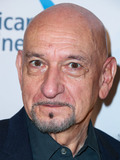 Ben Kingsley Photo - BEVERLY HILLS LOS ANGELES CA USA - JANUARY 05 Actor Sir Ben Kingsley arrives at the BAFTA (British Academy of Film and Television Arts) Los Angeles Tea Party 2019 held at the Four Seasons Hotel Los Angeles at Beverly Hills on January 5 2019 in Beverly Hills Los Angeles California United States (Photo by Xavier CollinImage Press Agency)
