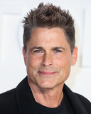 Rob Lowe Photo - HOLLYWOOD LOS ANGELES CALIFORNIA USA - FEBRUARY 07 Rob Lowe arrives at the Tom Ford AutumnWinter 2020 Fashion Show held at Milk Studios on February 7 2020 in Hollywood Los Angeles California United States (Photo by Xavier CollinImage Press Agency)