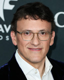 Anthony Russo Photo - LOS ANGELES CALIFORNIA USA - APRIL 22 Anthony Russo arrives at the World Premiere Of Walt Disney Studios Motion Pictures and Marvel Studios Avengers Endgame held at the Los Angeles Convention Center on April 22 2019 in Los Angeles California United States (Photo by Xavier CollinImage Press Agency)