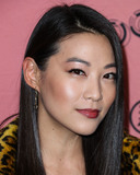 Arden Cho Photo - LOS ANGELES CA USA - DECEMBER 04 Actress Arden Cho arrives at the Refinery29 29Rooms Los Angeles 2018 Expand Your Reality Opening Party held at The Reef A Creative Habitat on December 4 2018 in Los Angeles California United States (Photo by Xavier CollinImage Press Agency)