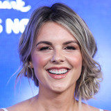 Ali Fedotowsky Photo - BEVERLY HILLS LOS ANGELES CALIFORNIA USA - JULY 26 Ali Fedotowsky arrives at the Hallmark Channel And Hallmark Movies And Mysteries Summer 2019 TCA Press Tour Event held at a Private Residence on July 26 2019 in Beverly Hills Los Angeles California United States (Photo by Xavier CollinImage Press Agency)