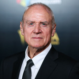 Alan Dale Photo - WEST HOLLYWOOD LOS ANGELES CA USA - JANUARY 04 Actor Alan Dale arrives at the 8th Annual AACTA (Australian Academy of Cinema and Television Arts) International Awards held at Skybar at Mondrian Los Angeles on January 4 2019 in West Hollywood Los Angeles California United States (Photo by Xavier CollinImage Press Agency)