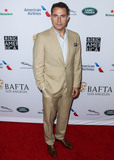 Rufus Sewell Photo - BEVERLY HILLS LOS ANGELES CALIFORNIA USA - SEPTEMBER 21 Rufus Sewell arrives at the BAFTA Los Angeles  BBC America TV Tea Party 2019 held at The Beverly Hilton Hotel on September 21 2019 in Beverly Hills Los Angeles California United States (Photo by Xavier CollinImage Press Agency)