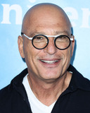 Howie Mandel Photo - PASADENA LOS ANGELES CALIFORNIA USA - JANUARY 11 Howie Mandel arrives at the 2020 NBCUniversal Winter TCA Press Tour held at The Langham Huntington Hotel on January 11 2020 in Pasadena Los Angeles California United States (Photo by Xavier CollinImage Press Agency)
