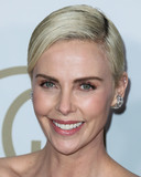 Charlize Theron Photo - (FILE) Charlize Theron Announces 1 Million Dollar Donation Amid Coronavirus COVID-19 Pandemic Charlize Theron has donated 1 million dollars to the coronavirus relief efforts through her foundation The Charlize Theron Africa Outreach Project and partners CARE and the Entertainment Industry Foundation (EIF) HOLLYWOOD LOS ANGELES CALIFORNIA USA - JANUARY 18 Actress Charlize Theron wearing a Givenchy dress arrives at the 31st Annual Producers Guild Awards held at the Hollywood Palladium on January 18 2020 in Hollywood Los Angeles California United States (Photo by Xavier CollinImage Press Agency)