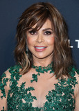 Paula Abdul Photo - BEVERLY HILLS LOS ANGELES CALIFORNIA USA - JANUARY 25 Paula Abdul arrives at The Recording Academy And Clive Davis 2020 Pre-GRAMMY Gala held at The Beverly Hilton Hotel on January 25 2020 in Beverly Hills Los Angeles California United States (Photo by Xavier CollinImage Press Agency)