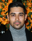 Will Rogers Photo - PACIFIC PALISADES LOS ANGELES CA USA - OCTOBER 06 Wilmer Valderrama at the 9th Annual Veuve Clicquot Polo Classic Los Angeles held at Will Rogers State Historic Park on October 6 2018 in Pacific Palisades Los Angeles California United States (Photo by Xavier CollinImage Press Agency)