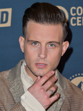 Nico Photo - WEST HOLLYWOOD LOS ANGELES CALIFORNIA USA - MAY 30 Nico Tortorella arrives at the LA Press Day For Comedy Central Paramount Network And TV Land held at The London West Hollywood at Beverly Hills on May 30 2019 in West Hollywood Los Angeles California United States (Photo by Image Press Agency)
