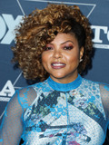 Taraji P Henson Photo - PASADENA LOS ANGELES CALIFORNIA USA - JANUARY 07 Actress Taraji P Henson arrives at the FOX Winter TCA 2020 All-Star Party held at The Langham Huntington Hotel on January 7 2020 in Pasadena Los Angeles California United States (Photo by Xavier CollinImage Press Agency)