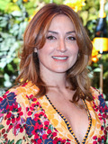 Will Rogers Photo - PACIFIC PALISADES LOS ANGELES CALIFORNIA USA - OCTOBER 05 Sasha Alexander arrives at the 10th Annual Veuve Clicquot Polo Classic Los Angeles held at Will Rogers State Historic Park on October 5 2019 in Pacific Palisades Los Angeles California United States (Photo by Xavier CollinImage Press Agency)