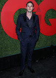 Blake Jenner Photo - BEVERLY HILLS LOS ANGELES CA USA - DECEMBER 06 Actor Blake Jenner arrives at the 2018 GQ Men Of The Year Party held at Benedict Estate on December 6 2018 in Beverly Hills Los Angeles California United States (Photo by Xavier CollinImage Press Agency)