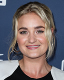 AJ Michalka Photo - HOLLYWOOD LOS ANGELES CALIFORNIA USA - AUGUST 06 Actress AJ Michalka arrives at Varietys Power Of Young Hollywood 2019 held at the h Club Los Angeles on August 6 2019 in Hollywood Los Angeles California United States (Photo by Xavier CollinImage Press Agency)