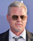 Eric Dane Photo - HOLLYWOOD LOS ANGELES CALIFORNIA USA - JUNE 04 Actor Eric Dane arrives at the Los Angeles Premiere Of HBOs Euphoria held at the ArcLight Cinerama Dome on June 4 2019 in Hollywood Los Angeles California United States (Photo by Image Press Agency)