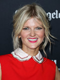 Arden Myrin Photo - HOLLYWOOD LOS ANGELES CA USA - SEPTEMBER 25 Arden Myrin at the 2018 LA Film Festival - Gala Screening World Premiere Of The Oath held at ArcLight Hollywood on September 25 2018 in Hollywood Los Angeles California United States (Photo by Xavier CollinImage Press Agency)