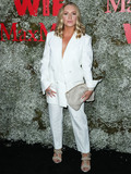 Annie Starke Photo - WEST HOLLYWOOD LOS ANGELES CALIFORNIA USA - JUNE 11 Actress Annie Stark arrives at the InStyle Max Mara Women In Film Celebration held at Chateau Marmont on June 11 2019 in West Hollywood Los Angeles California United States (Photo by Xavier CollinImage Press Agency)