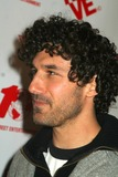 Ethan Zohn Photo - Premiere of Meat Loafin Search of Paradise at Ifc Center 323 6 Ave  New York City 03-12-2008 Photo by Mitchell Levy-Globe Photosinc Ethan Zohn
