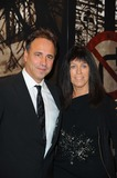 Anthony Horowitz Photo - Anthony Horowitz at the Specsavers Crime Thriller Awards 2010 London England 10-08-2010 Photo by Graham Whitby Boot-alstar-Globe Phtos Inc 2010