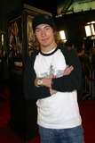 Nicky Hayden Photo - Torque World Premiere Manns Chinese Theater Hollywood California 011404 Photo by Clinton H WallaceipolGlobe Photos 2004 Nicky Hayden