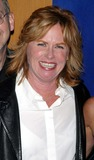 Amy Madigan Photo - Mtr 2004 William S Paley Television Festival-carnivale at Dga Theatre West Hollywood California 031604 Photo by Milan RybaGlobe Photos Inc2004 Amy Madigan