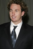Aaron Peirsol Photo - Aaron Peirsol - 6th Annual Family Television Awards - Beverly Hills Hilton Hotel Beverly Hills CA - 12-01-2004 - Photo by Nina PrommerGlobe Photos Inc2004