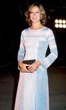 Jenny Agutter Photo - Jenny Agutter Academy Awards 1977 Oscars Phil RoachipolGlobe Photos Inc