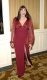 Angelica Huston Photo - 10th Annual Costume Designer Guild Awards Held at the Beverly Wilshire Hotel 2-19-2008 Photo by Michael Germana  Globe Photos Inc Angelica Huston