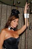 Ava Fabian Photo - Playboy 50th Anniversary Club Tour at Avalon Hollywood CA 06082004 Photo by Miranda ShenGlobe Photos Inc 2004 Ava Fabian