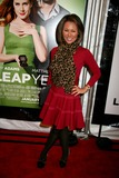 Alina Cho Photo - The World Premiere of Leap Year Directors Guild of America Theater NYC 01-06-2010 Photos by Sonia Moskowitz Globe Photos Inc 2010 Alina Cho