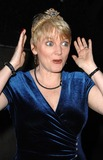 Alison Arngrim Photo - Cabaret at the Castle at the Magic Castle in Hollywood CA 03-03-2009 Image Alison Arngrim Photo Scott Kirkland  Globe Photos