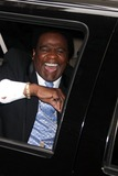 Al Green Photo - - 5-08 AL Green at a Taping of the Late Show with David Letterman Photos by John Barrett-Globe Photosinc