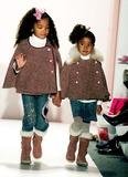 Aoki Lee Photo - Olympus Fashion Week Fall 2006 Child Magazine (Runway) Bryant Park  New York City 02-06-2006 Photo by John Barrett-Globe Photosinc Ming_aoki Lee Simmons