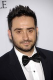 JA Bayona Photo - Ja Bayona During the Premiere of the New Movie From Summit Entertainment the Impossible Held at Arclight Cinerama Dome on December 10 2012 in Los Angeles Photo Michael Germana - Globe Photos
