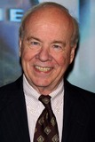 Tim Conway Photo - the Wb Networks 2003 Winter Party Renaissance Hollywood Hotelhollywood CA 01112003 Photo by Milan Ryba Globe Photos Inc 2003 Tim Conway