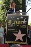 Jon Lovitz Photo - the Late Phil Hartman Honored Posthumously with a Star on the Hollywood Walk of Fame 6600 Hollywood Blvd Hollywood CA 08262014 Jon Lovitz Clinton H WallaceGlobe Photos Inc