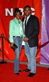 Troy Winbush Photo - 2005 NBC All Star Tca Party at the Hard Rock Cafe at Universal Citywalk Los Angeles CA 01-21-2005 Photo by Fitzroy BarrettGlobe Photos Inc 2005 Troy Winbush and Date