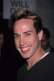 Alexis Arquette Photo - Alexis Arquette Goodbye Lover Premiere at Manns National Theatre in Westwood  Ca 1999 K15314lr Photo by Lisa Rose-Globe Photos Inc