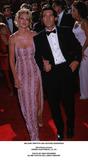 Melanie Griffith Photo - Melanie Griffith and Antonio Banderas 52nd Emmy Awards Shrine Auditorium LA CA Photo by Nina Prommer Globe Photos Inc2000