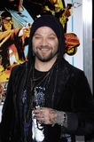 Bam Margera Photo - Bam Margera During the Premiere of the New Movie From Lionsgate the Last Stand Held at Graumans Chinese Theatre on January 14 2013 in Los Angeles Photo Michael Germana - Globe Photos