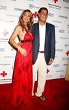 Todd Rome Photo - Suffolk County Red Cross Gala Hosted by Todd and Carole Rome Southampton  New York City 08-19-2006 Photo by Sonia Moskowitz-Globe Photosinc Todd and Carole Rome