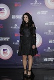Amy MacDonald Photo - Singer Amy Macdonald attends the 20th Mtv Emas in Glasgow Uk on 09 November 2014 Photo Alec Michael Photo by Alec Michael- Globe Photos Inc