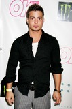 Andrew Lawrence Photo - Shane West  Eric Podwall 4th Annual Birthday Bash Presented by OK Weekly  Monster Energy- Arrivals Skybar West Hollywood CA 06-25-2006 Photo Clinton H Wallace-photomundo-Globe Photos Inc Andrew Lawrence
