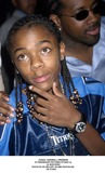 Lil Bow Wow Photo -  Hardball Premiere at Paramount Pictures Studio LA Lil Bow Wow Photo by Ed Geller  Globe Photos Inc 9-10-