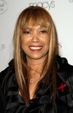 Anita Pointer Photo - World Aids Day Performance of Love Letters at Paramount Studios in Hollywood CA 12-01-2007 Image Anita Pointer Photo by James Dimmick-Globe Photosinc