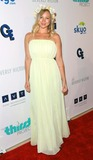 Allie Gonino Photo - Allie Gonino attends 4th Annual Thirst Project Gala on June 25th 2013 at the Beverly Hilton Hotelbeverly Hillscausa Photo TleopoldGlobephotos