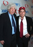 Avi Lerner Photo - Charlie Sheen and Avi Lerner Juvenile Diabetes Research foundations 8th Annual Gala Finding a Cure a Love Story   Held at  the  Beverly Hilton Hotel Los Angeles CA May 05 - 2011 photo tleopoldglobephotos